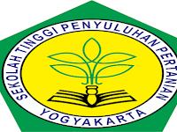 PENDAFTARAN MAHASISWA BARU (STPP YOGYAKARTA) 2021-2022