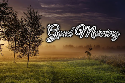 Download Good Morning Image