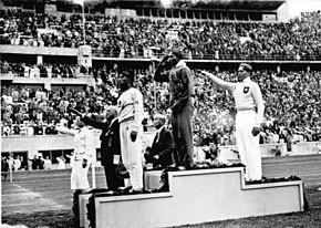 Los Juegos Olimpicos Juegos Olimpicos Antiguos