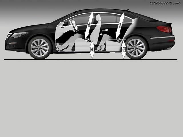 صور سيارة فولكس فاجن باسات سى سى 2011 - اجمل خلفيات صور عربية فولكس فاجن باسات سى سى 2011 - Volkswagen Passat CC Photos Volkswagen-Passat_CC_2011-27.jpg