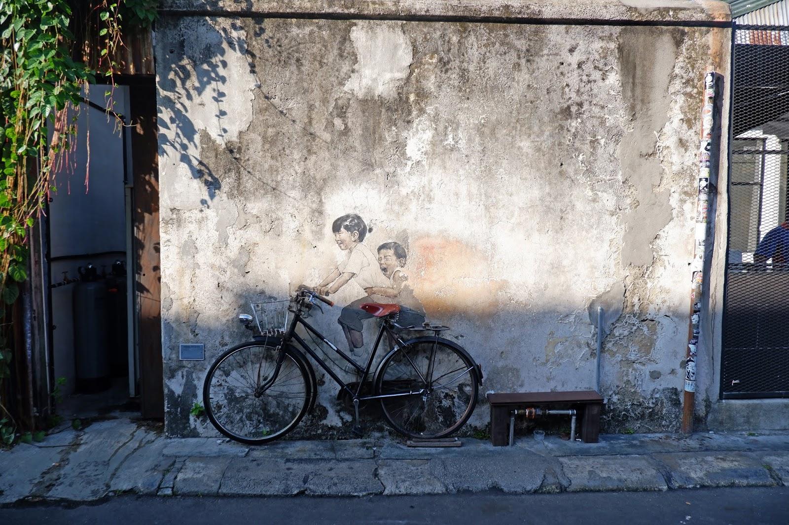 penang street art (3)