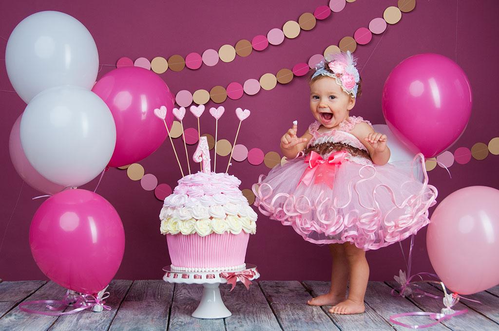 Gợi ý địa điểm tổ chức tiệc sinh nhật cho bé tại TP.HCM - Tin tức và kiến  thức nhà hàng khách sạn