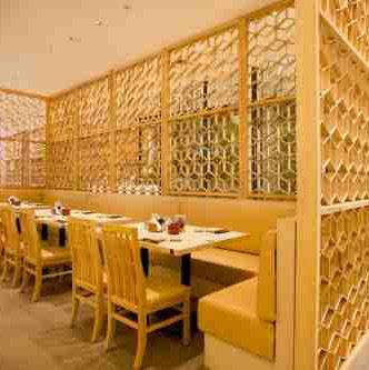 Nikmati Sushi yang Lezat dan Segar Di Sushi Tei Senayan City