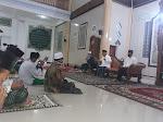 Soal Salat Idul Fitri, Kiai Asep: Masjid-Masjid Mengacu ke Masjid Sunan Ampel Saja!