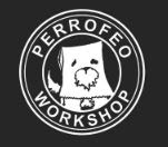 perrofeo workshop