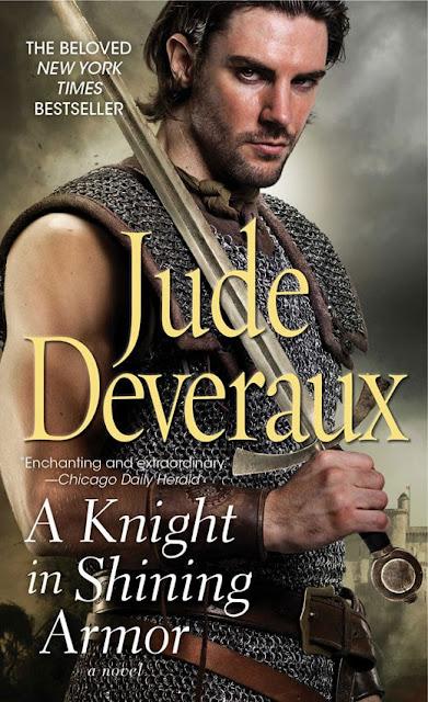 Jude Deveraux Montgomery books