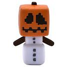 Minecraft Snow Golem Mine Kit Figure