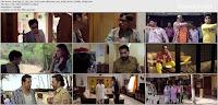 Sharmaji Ki Lag Gai 2019 350MB HDRip Comedy Movie Free Download Screenshot