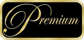 تحديث جديد لجهاز PREMIUM-HD 1717-1718-1818-1819-1919