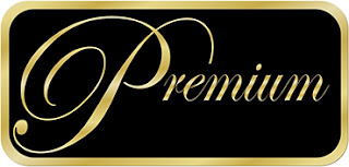 جديد موقع PREMIUM-HD بتاريخ 25.09.2020