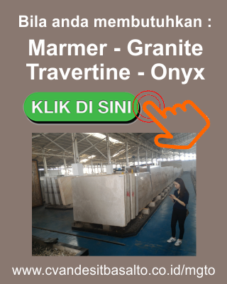 marmer_granite_travertine_onyx_cvab_320px