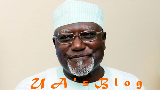 Disobedience to Court Orders, Invasion of Legislative Houses, Arrest of Judges are Highlights of Daura's Tenure