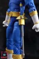 Lightning Collection Zeo Blue Ranger 09