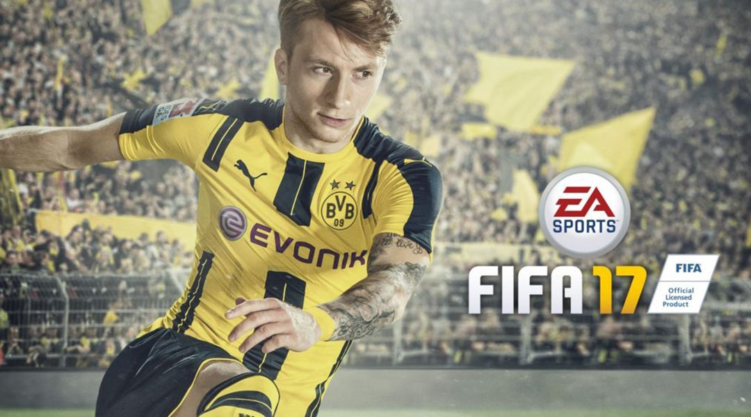 download 3dm crack for fifa 16 demo
