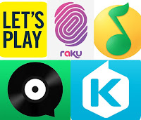 http://www.thehive.asia/2015/07/top-5-asian-music-streaming-apps.html