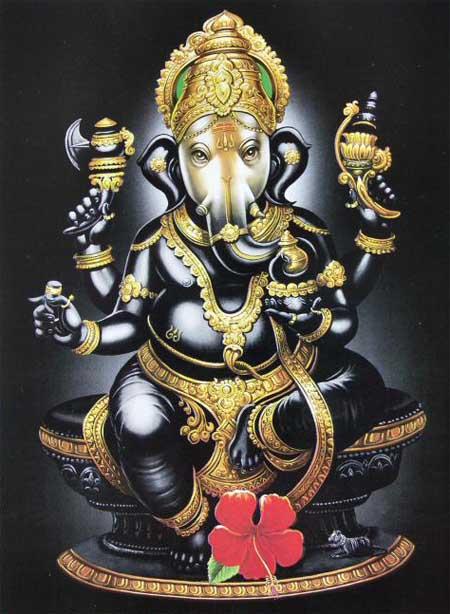 Hindu Puranas Quotes And Teachings