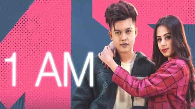1 AM Lyrics-Preetinder, one AM Lyrics-Preetinder, 1 AM Lyrics riyaz aly, 1 AM Lyrics Rits Badiani, 1 AM Lyrics Vicky Sandhu, ek AM Lyrics-Preetinder,