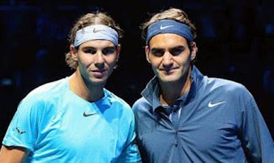 http://43sports.blogspot.com/2016/12/sejarah-berkembangnya-tenis-dunia.html