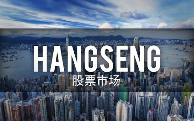 PT EQUITYWORLD estimate the Hang Seng Index may rise to the strengthening of Wall Street