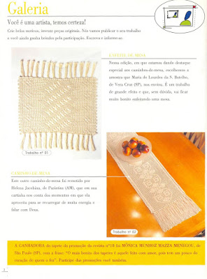 revista-gratis-de-patrones-crochet