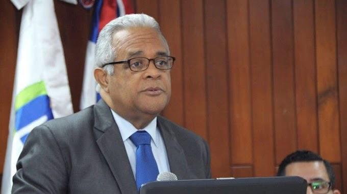 Aumenta a mil 380 los casos de coronavirus y 60 fallecidos en la República Dominicana