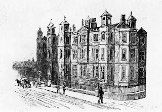 1st Northern Hospital (www.liverpoolpicturebook.com)