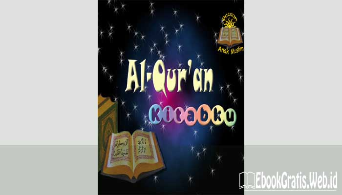 Ebook Al-Qur'an Kitabku