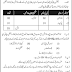 Station Supply Depot Malir Cantt Karachi Jobs