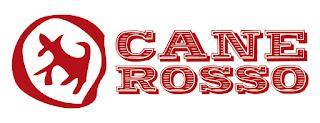 Cane Rosso Austin