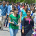 அக்டோபரில் கல்லூரிகள் மீண்டும் திறப்பு உயர்கல்வித்துறை அமைச்சர் அறிவிப்பு