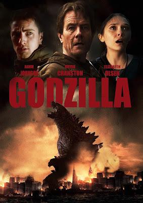 GodZilla 2014 480p Blu-Ray Hindi 300mb