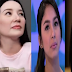 Kris Aquino Reacts On Bea, Gerald and Julia Issue