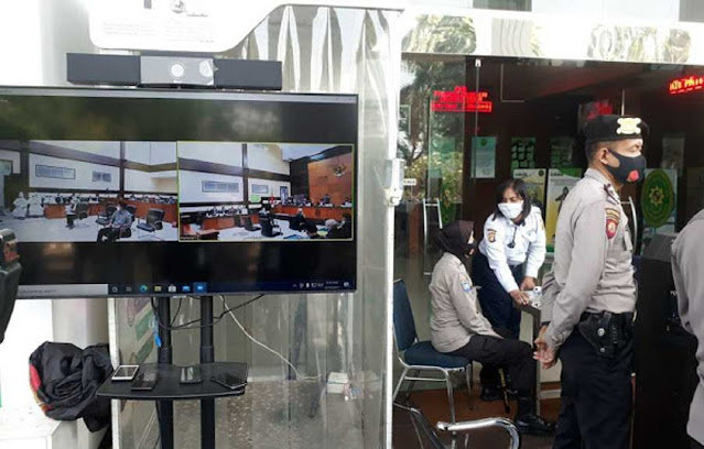 Refly Harun: Semua Parpol Terbukti Ada Anggotanya Lakukan Korupsi, Bubarkan Parpol Dulu Sebelum FP1