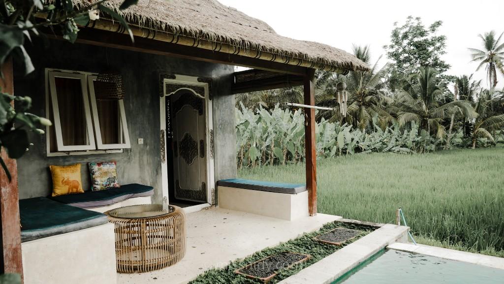 hotel her_journeys di ubud bali