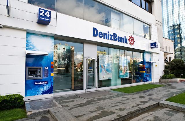 denizbank ihtiyaç kredisi başvurusu