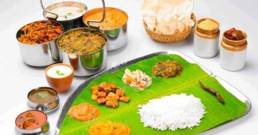 Telugu WhatsApp Groups Join Links