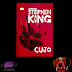 Resenha: Cujo - Stephen King