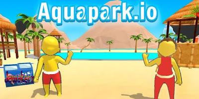 aquapark.io download,aquapark.io,aquapark.io android,aquapark.io android download,aquapark.io hack,aquapark.io mod apk,aquapark.io gameplay,hack aquapark.io,aquapark.io game,aquapark.io all skins,aquapark.io apk,aquapark.io glitch,aquapark.io game download,aquapark.io ad,aquapark.io challenge,aquapark.io voodoo game,best aquapark.io player,aquapark.io apk android download,aquapark.io song,aquapark.io meme,aquapark.io noob,aquapark.io cheat,aquapark.io funny,how to hack aquapark.io