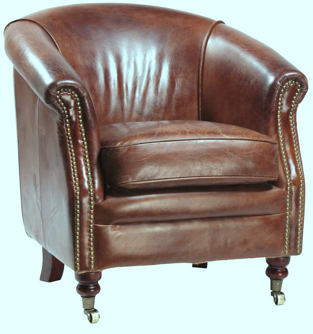 Small Leather Club Chairs Menards Lawn 1 Cent Prairie Perch Let S Go A Sourcing Thursday February 21 2013
