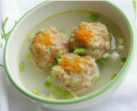4 Resep Cemilan Enak Berbahan dasar Ayam