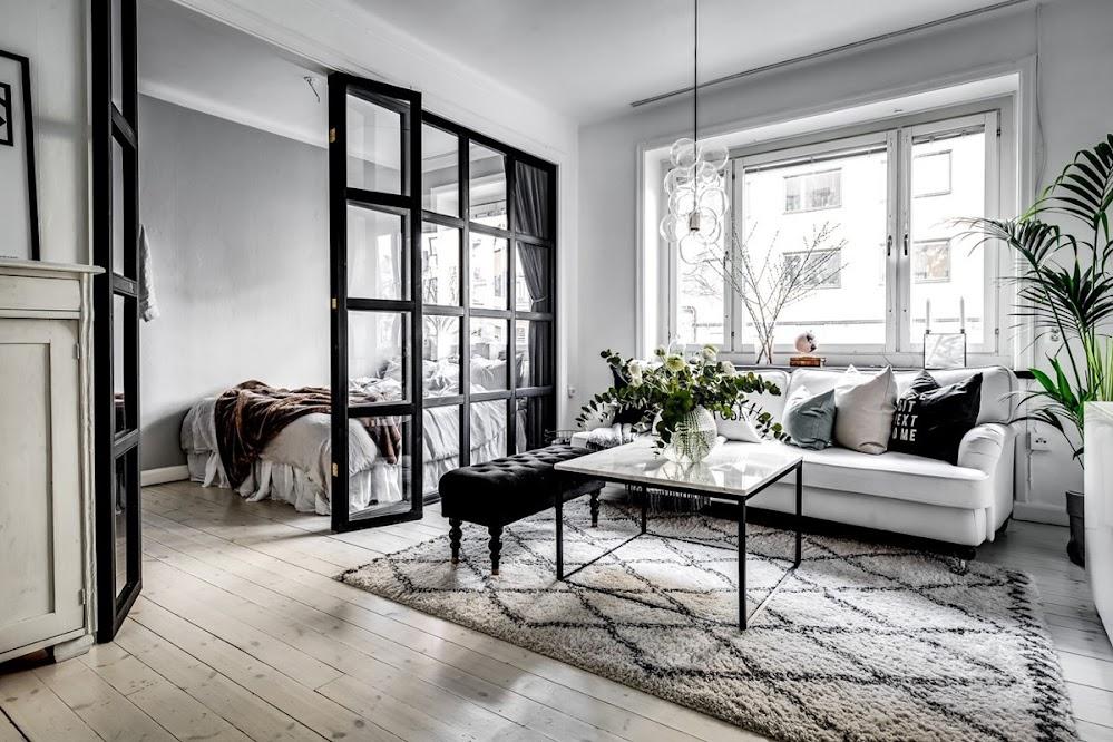 glass-wall-room