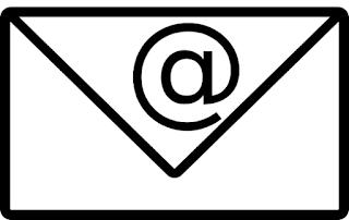 كيفية تغيير عنوان البريد الإلكتروني دون أن تفقد جهات الاتصال