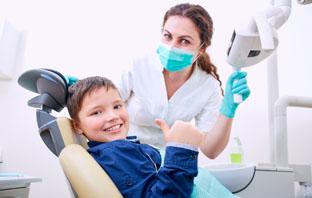 افضل دكتورة اسنان في مستوصف المهيدب جده