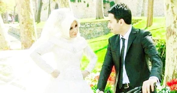 Bersabar Atas Kecerewetan Sang Istri, Lelaki Ini Mendapatkan Balasan Luar Biasa