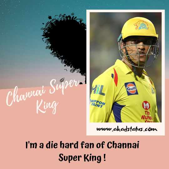 Ipl quotes, ipl status images, virat kohli images, cricket quotes, cricket Shayari, ipl hindi shayari