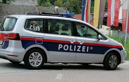 فيينا,جريمة,قتل,بالقرب,من,الدانوب,والشرطة,تبحث,عن,شهود