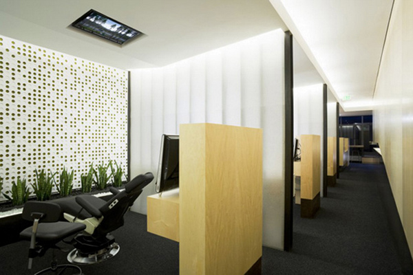 ... Dental OFFICE In
