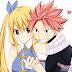 5 lý do vì sao Natsu và Lucy nên yêu nhau ngay và luôn
