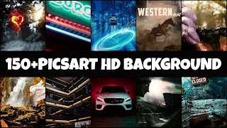 150+ picsart hd background 2020