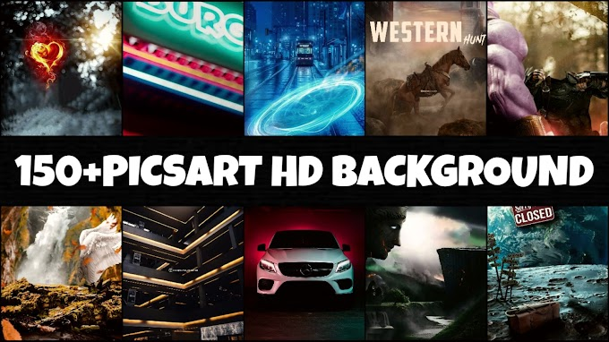 150+ picsart hd background for editing 2020